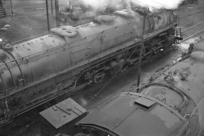 D&RGW_Salt-Lake-City-yards_Oct-1949_002_Emil-Albrecht-photo-0299-rescan