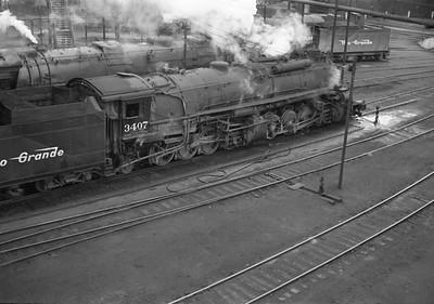D&RGW_2-6-6-2_3407_Salt-Lake-City_Oct-1949_Emil-Albrecht-photo-0299-rescan