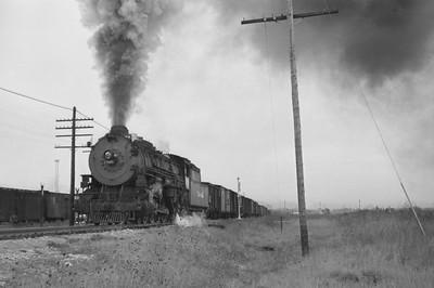 D&RGW_2-10-2_1509-with-train_Salt-Lake-City_Oct-1949_002_Emil-Albrecht-photo-0299-rescan
