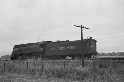 SP_4-8-4_4427_West-Ogden_Oct-1949_007_Emil-Albrecht-photo-0299-rescan