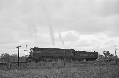 SP_4-8-4_4427_West-Ogden_Oct-1949_001_Emil-Albrecht-photo-0299-rescan