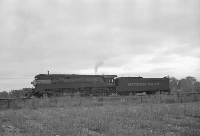 SP_4-8-4_4427_West-Ogden_Oct-1949_005_Emil-Albrecht-photo-0299-rescan