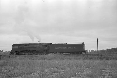 SP_4-8-4_4427_West-Ogden_Oct-1949_010_Emil-Albrecht-photo-0299-rescan