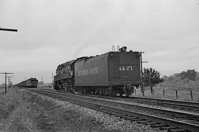 SP_4-8-4_4427_West-Ogden_Oct-1949_008_Emil-Albrecht-photo-0299-rescan