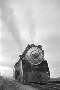 SP_4-8-4_4427_West-Ogden_Oct-1949_004_Emil-Albrecht-photo-0299-rescan