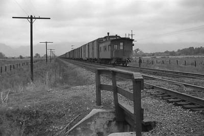 SP_train_West-Ogden_Oct-1949_Emil-Albrecht-photo-0299-rescan