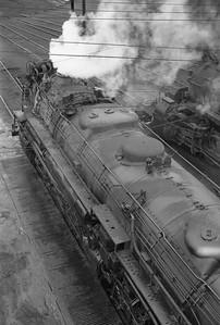 D&RGW_Salt-Lake-City-yards_Oct-1949_004_Emil-Albrecht-photo-0299-rescan