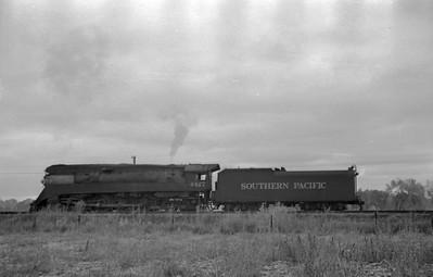 SP_4-8-4_4427_West-Ogden_Oct-1949_006_Emil-Albrecht-photo-0299-rescan