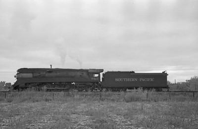 SP_4-8-4_4427_West-Ogden_Oct-1949_011_Emil-Albrecht-photo-0299-rescan