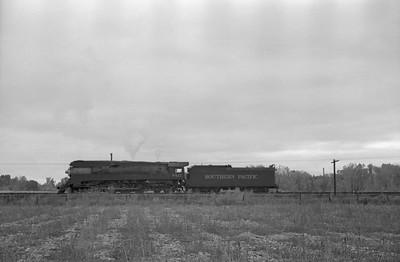 SP_4-8-4_4427_West-Ogden_Oct-1949_012_Emil-Albrecht-photo-0299-rescan