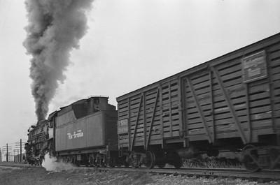 D&RGW_2-10-2_1509-with-train_Salt-Lake-City_Oct-1949_003_Emil-Albrecht-photo-0299-rescan