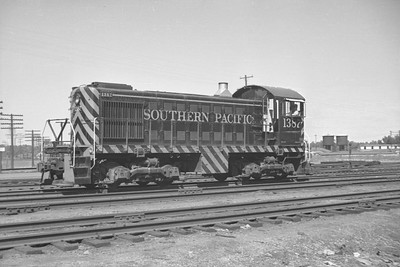 SP_Alco-S2_1387_Ogden_Sep-1949_Emil-Albrecht-photo-0297-rescan