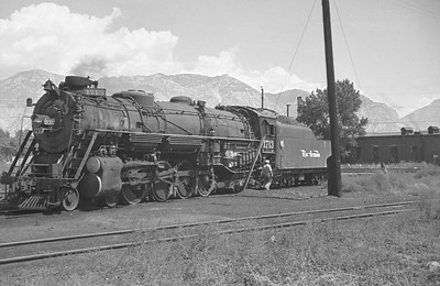 D&RGW_4-8-4_1713_Ogden_Sep-1949_Emil-Albrecht-photo-0297-rescan