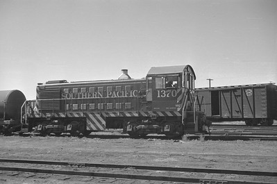 SP_Alco-S2_1370_Ogden_Sep-1949_Emil-Albrecht-photo-0297-rescan
