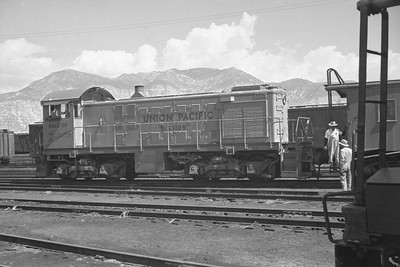 UP_Alco-S2_1109_Ogden_Sep-1949_Emil-Albrecht-photo-0297-rescan