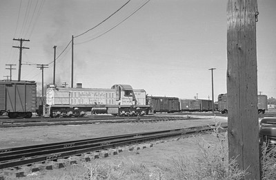 UP_Alco-RSC2_1181_Ogden_Sep-1949_Emil-Albrecht-photo-0297-rescan