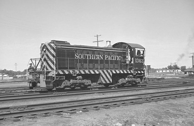 SP_Alco-S2_1363_Ogden_Sep-1949_Emil-Albrecht-photo-0297-rescan