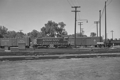 SP_Alco-S2_1360_Ogden_Sep-1949_Emil-Albrecht-photo-0297-rescan