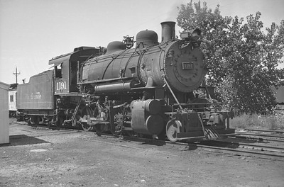 D&RGW_2-8-0_1191_Ogden_Sep-1949_Emil-Albrecht-photo-0297-rescan
