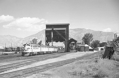 UP_F3_1403-set_Ogden_Sep-1949_002_Emil-Albrecht-photo-0297-rescan