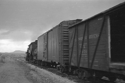 UP_2-8-0_617-with-train_near-Malad_Aug-5-1950_003_Emil-Albrecht-photo-0271-rescan