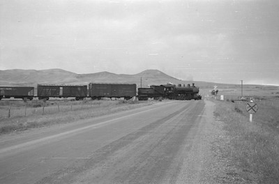 UP_2-8-0_617-with-train_near-Malad_Aug-5-1950_001_Emil-Albrecht-photo-0271-rescan