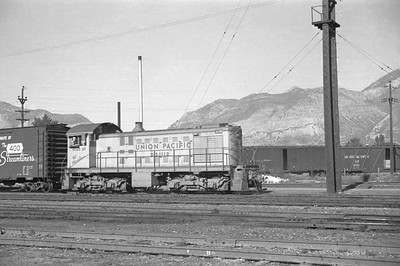 UP_Alco-S-2_1110_Ogden_August-5-1950_Emil-Albrecht-photo-0271-rescan