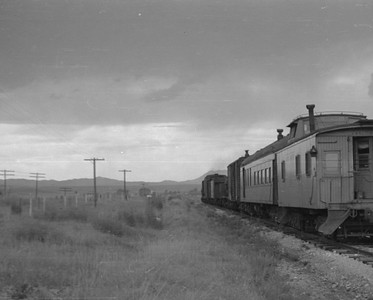 UP_2-8-0_617-with-train_near-Malad_Aug-5-1950_004_Emil-Albrecht-photo-0271-rescan