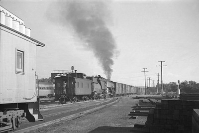 UP_F3_1409-with-train_Ogden_August-5-1950_003_Emil-Albrecht-photo-0271-rescan