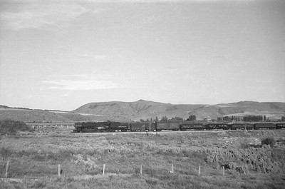 UP_2-10-2_5300-with-train_August-5-1950_002_Emil-Albrecht-photo-0271-rescan