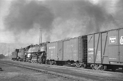 UP_F3_1409-with-train_Ogden_August-5-1950_002_Emil-Albrecht-photo-0271-rescan