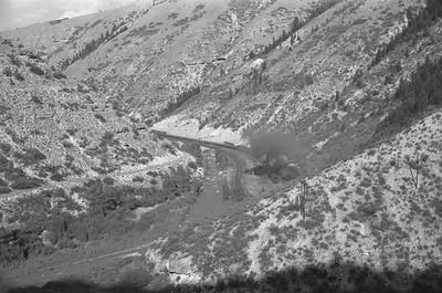 D&RGW-near-Kyune_Aug-26-1950_Emil-Albrecht-photo-0272-rescan