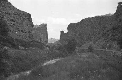D&RGW-Castle-Gate_Aug-26-1950_Emil-Albrecht-photo-0272-rescan