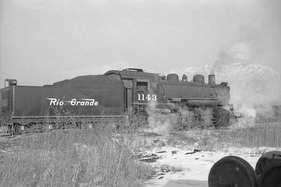 D&RGW_2-8-0_1143_Ogden_Jan-1950_002_Emil-Albrecht-photo-0267-rescan