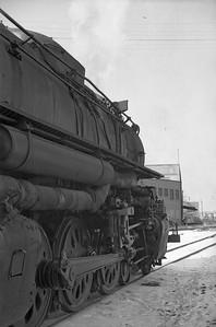 UP_4-6-6-4_3825_Ogden_Jan-1950_007_Emil-Albrecht-photo-0267-rescan