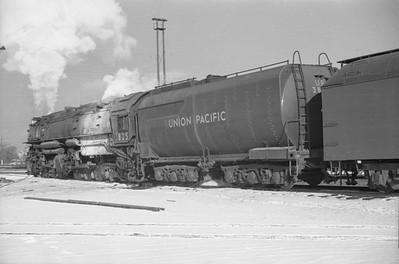 UP_4-6-6-4_3825_Ogden_Jan-1950_005_Emil-Albrecht-photo-0267-rescan