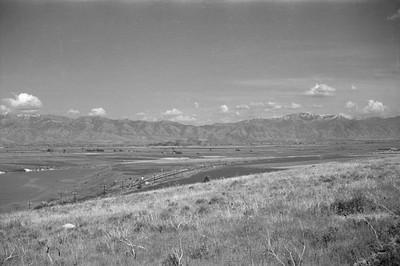 Cache-Valley_June-18-1950_001_Emil-Albrecht-photo-0268-rescan