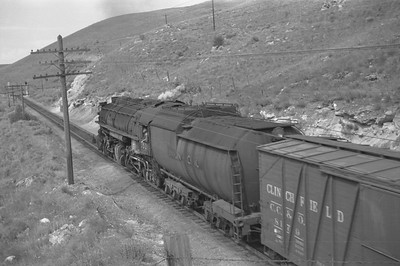 UP_2-8-8-0_3521-with-train_Bear-River-Canyon_June-18-1950_002_Emil-Albrecht-photo-0268-rescan