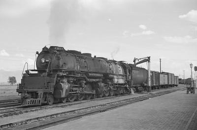 UP_4-6-6-4_3812-with-train_Cache-Jct_June-18-1950_005_Emil-Albrecht-photo-0268-rescan