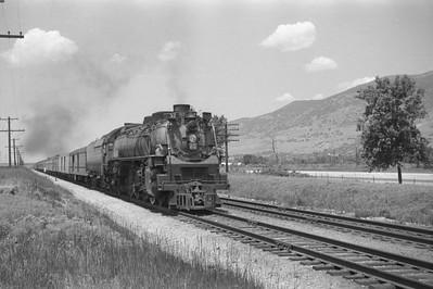 UP_4-8-4_808-with-Train-32_Farmington_June 20-1950_001_Emil-Albrecht-photo-0268-rescan