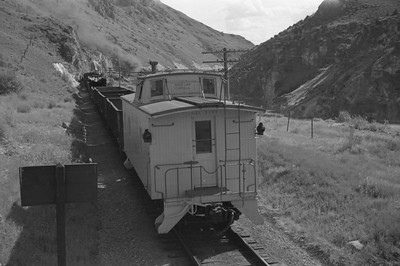 UP_4-6-6-4_3812-with-train_Bear-River-Canyon_June-18-1950_004_Emil-Albrecht-photo-0268-rescan