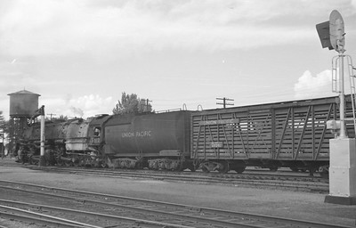 UP_4-6-6-4_3812-with-train_Cache-Jct_June-18-1950_004_Emil-Albrecht-photo-0268-rescan
