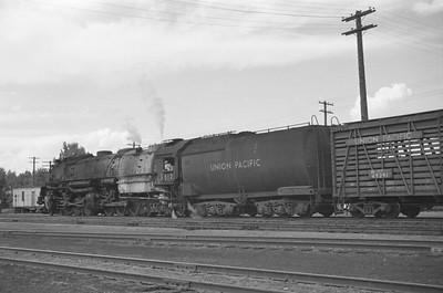 UP_4-6-6-4_3812-with-train_Cache-Jct_June-18-1950_003_Emil-Albrecht-photo-0268-rescan