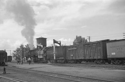 UP_4-6-6-4_3812-with-train_Cache-Jct_June-18-1950_007_Emil-Albrecht-photo-0268-rescan