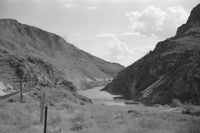 UP_4-6-6-4_3812-with-train_Bear-River-Canyon_June-18-1950_005_Emil-Albrecht-photo-0268-rescan