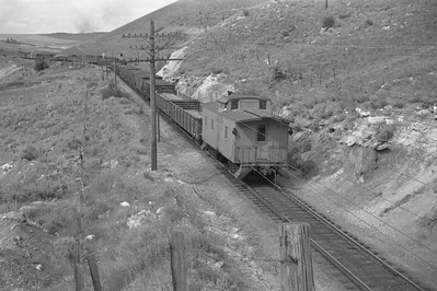 UP_2-8-8-0_3521-with-train_Bear-River-Canyon_June-18-1950_005_Emil-Albrecht-photo-0268-rescan