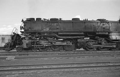 UP_4-6-6-4_3812-with-train_Cache-Jct_June-18-1950_002_Emil-Albrecht-photo-0268-rescan