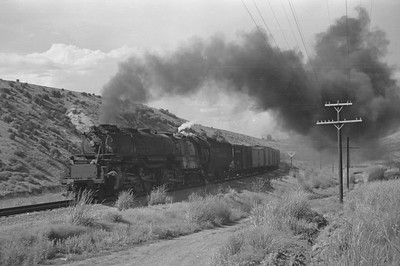 UP_4-6-6-4_3812-with-train_Bear-River-Canyon_June-18-1950_002_Emil-Albrecht-photo-0268-rescan