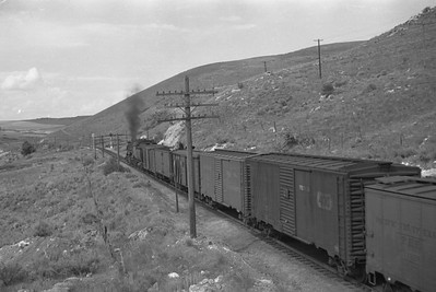 UP_2-8-8-0_3521-with-train_Bear-River-Canyon_June-18-1950_003_Emil-Albrecht-photo-0268-rescan