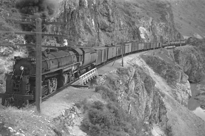 UP_2-8-8-0_3521-with-train_Bear-River-Canyon_June-18-1950_001_Emil-Albrecht-photo-0268-rescan
